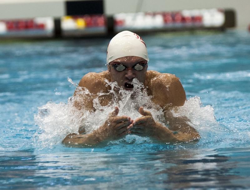 spswimming12web