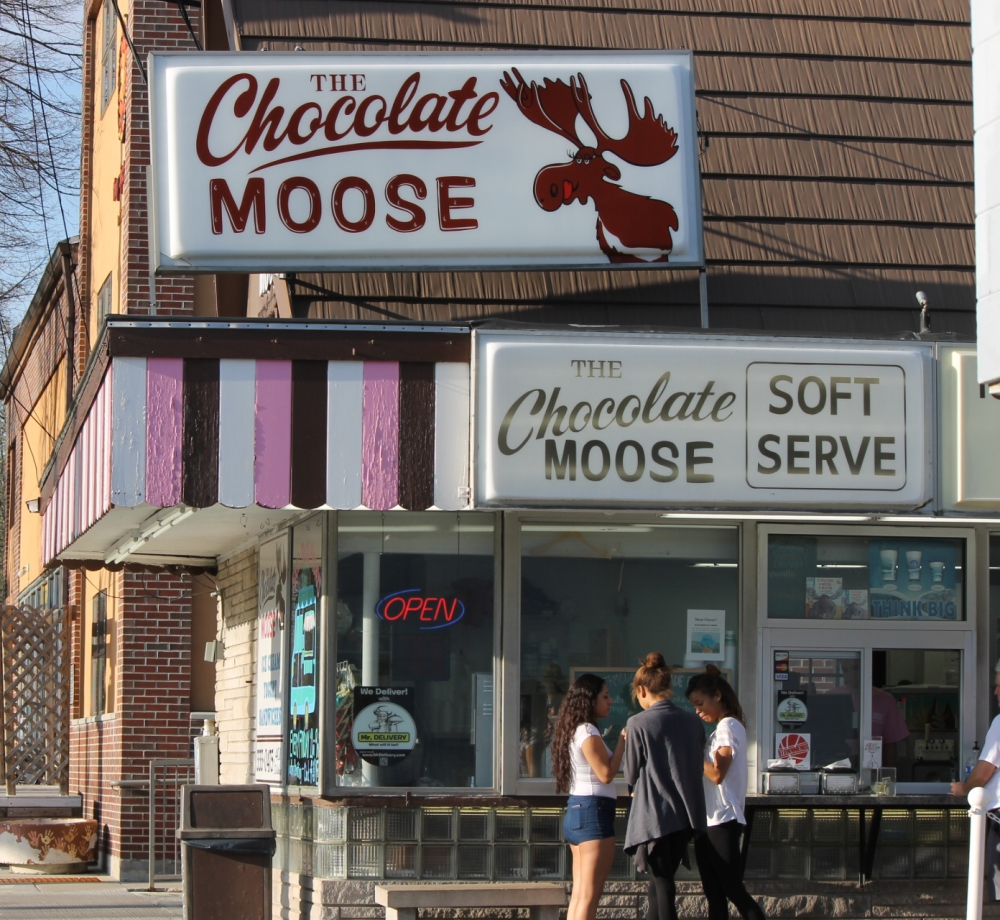 Chocolate Moose will be demolished and moved | Indiana Daily Student