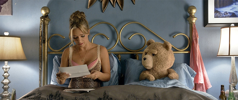 enter_ted2moviereview_3_tb_web