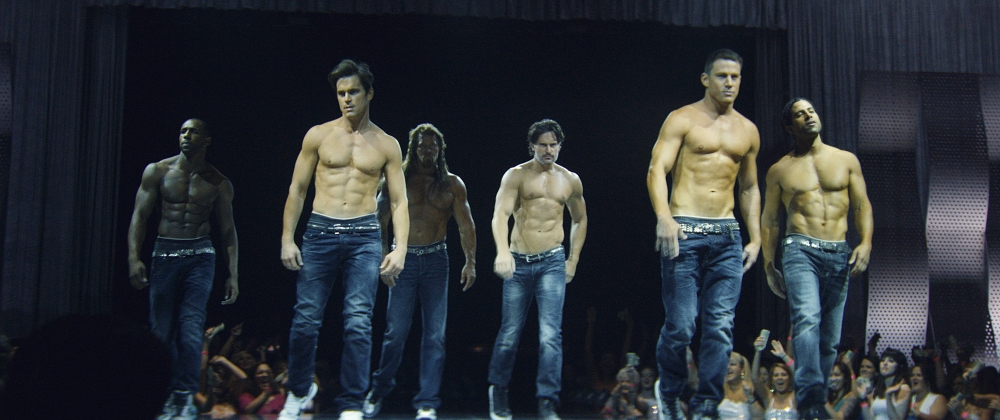 enter_moviemagicmike_1_la