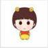 Yaolin's wechat avatar