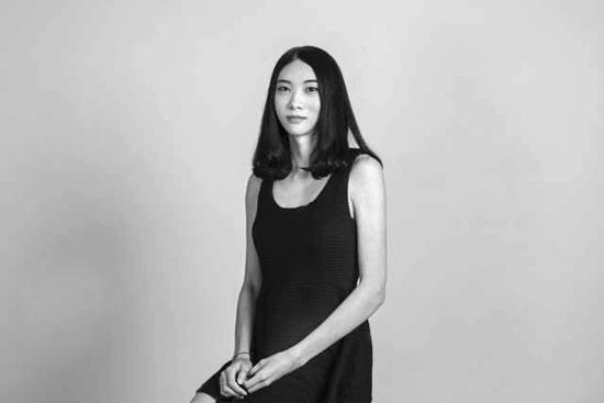 A portrait of Yaolin