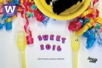 Sweet (20)16