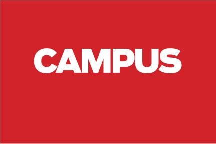 campus_filler