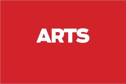 arts_filler