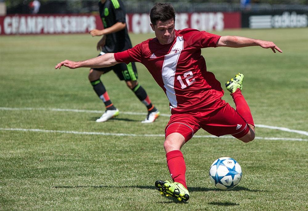 soccer_3_web