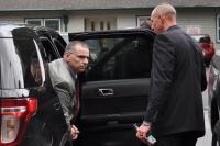 Daniel Messel convicted of murder