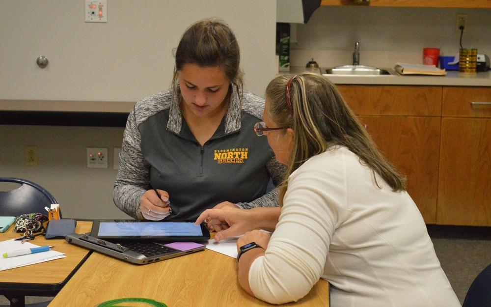 homework help for high school students