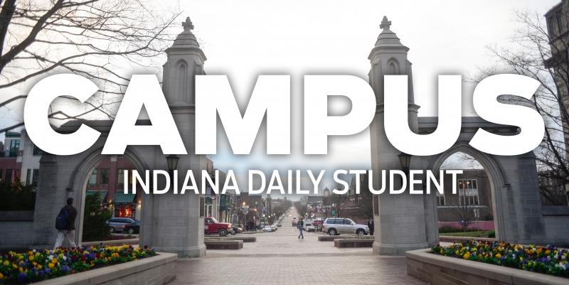 _campusfiller_sp17