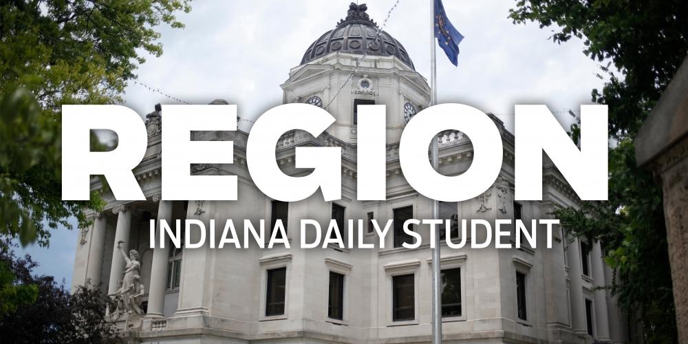 New workforce, education initiatives to affect region's economic development