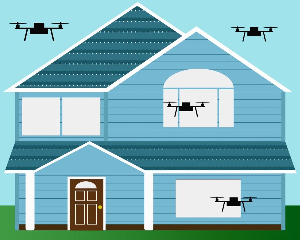 drones_peepin