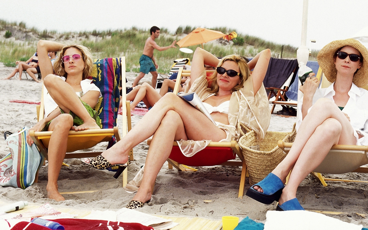 myconos cougars dating site Mykonos's best 100% free cougar dating site meet thousands of single cougars in mykonos with mingle2's free personal ads and chat rooms our network of cougar women in mykonos is the perfect place to make friends or find a cougar girlfriend in mykonos.