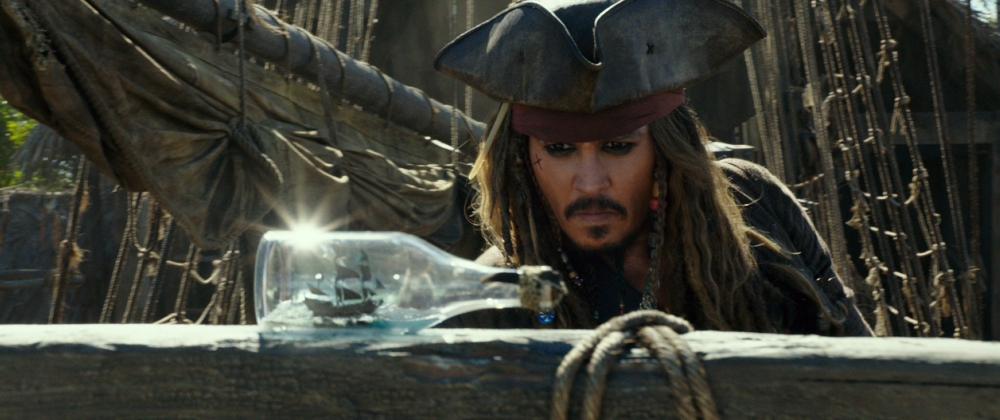 enter_piratesmoviereview_mct