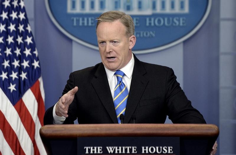 us_news_whitehousespicer_7_abaweb