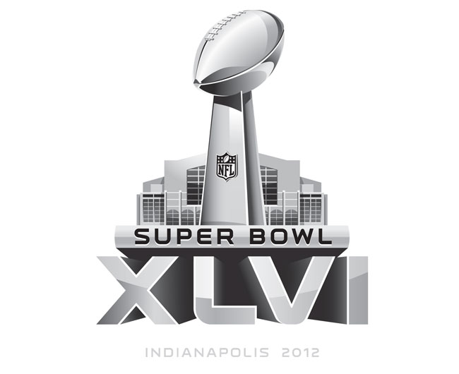 Image result for super bowl 2012