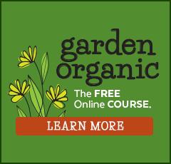 GDT Ad_Garden Organic_zone6