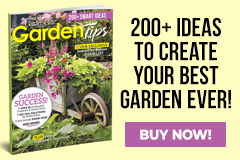 GDT Notes Ad_Garden Tips SIB 2021_zone12