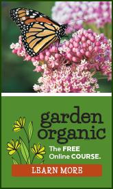 GDT Ad_Garden Organic_zone9