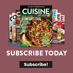 CSN Sidebar Ad_Issue131