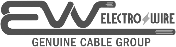 Electrowire