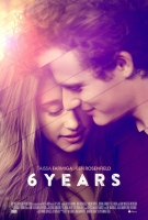 "Why Everyone Needs to Watch ""6 Years"""