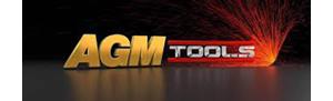 AGM Tools