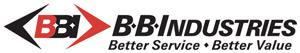 BB Industries