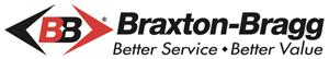 Braxton-Bragg