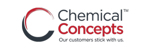 Chemical Concepts