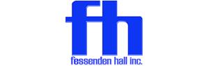 Fessenden Hall