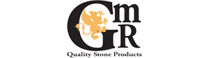 GMR Quality Stone Products