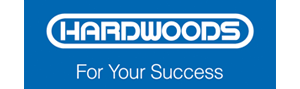 Hardwoods Specialty Products