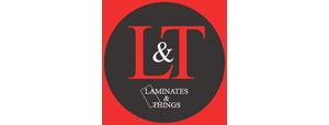 Laminates & Things