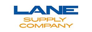 Lane Supply