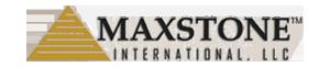 Maxstone International