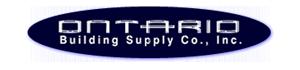 Ontario Building Supply