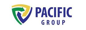 Pacific Enterprise