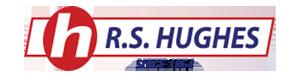 R S Hughes