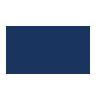 International Surface Fabricators Association