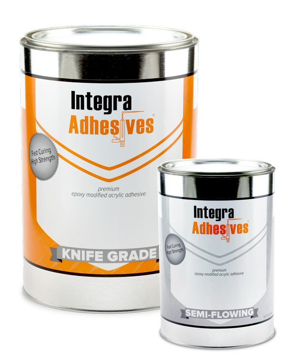 Integra Knife Grade and Semi-Flowing