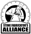 Stone Fabicators Alliance
