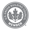 US Green Building Alliance