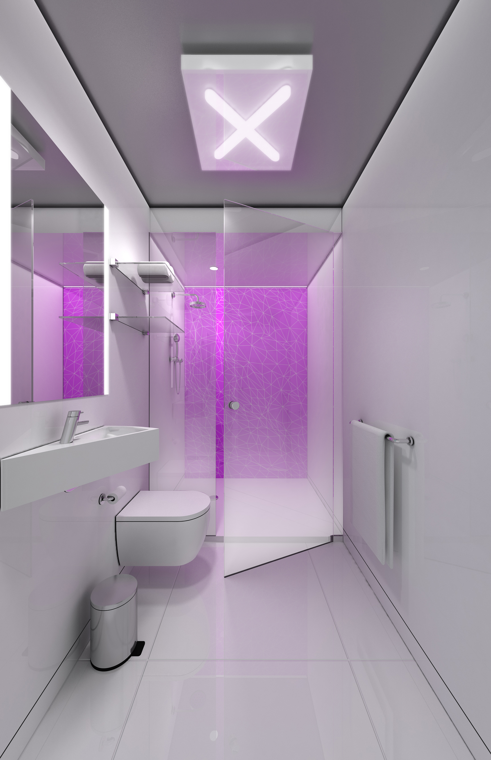 5 Projects From Karim Rashid S Just Launched Firm Kurv