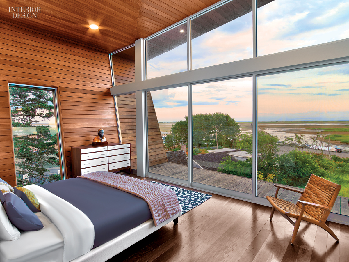 7 Simply Amazing Bedrooms