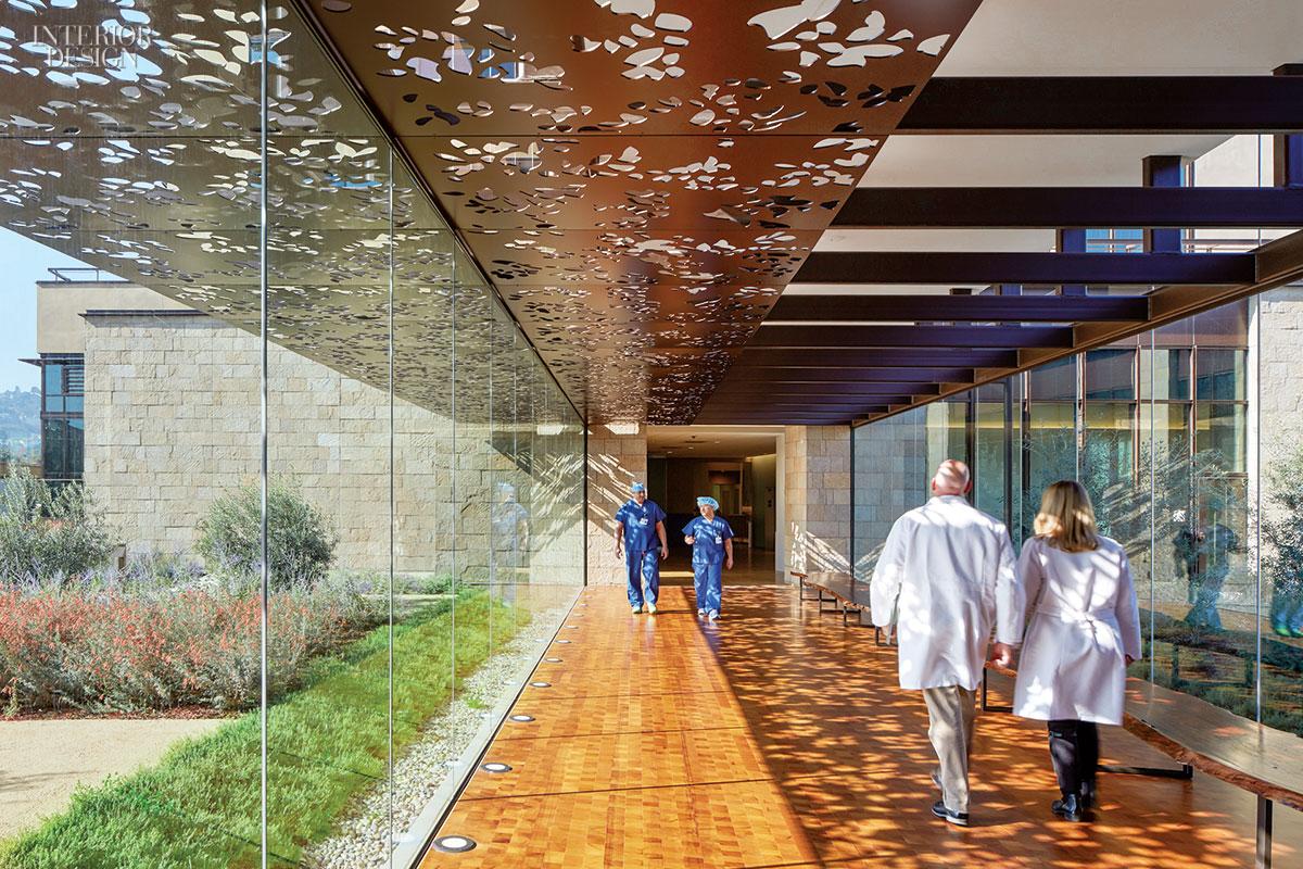 Palo alto medical foundation san carlos center 2015 boy - San diego interior design center ...