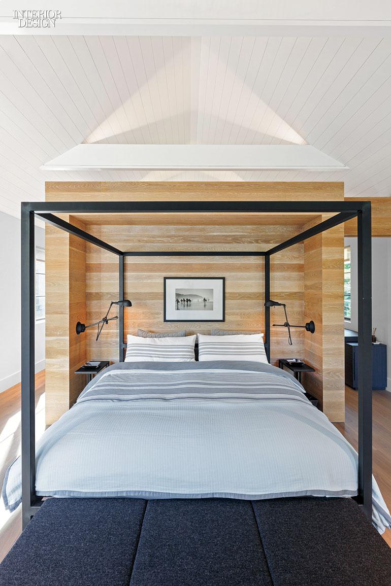 Amazing Bedrooms 7 simply amazing bedrooms