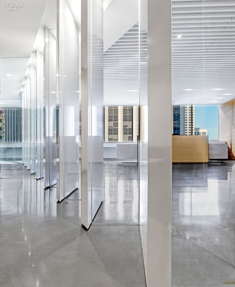 category midsize corporate office project cushman wakefield firm gensler location san francisco ca photography by jasper sanidad architect gensler location san francisco california