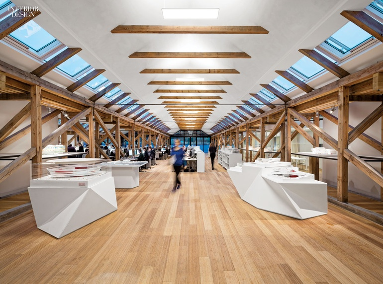 work better in 20 simply amazing office interiors amazing office interiors
