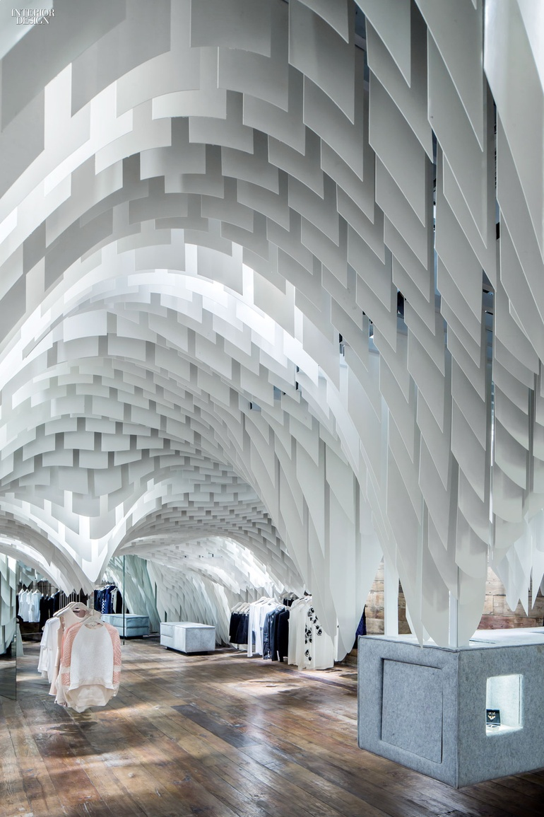 7 Simply Amazing Retail Destinations In Asia Interior Design Magazine