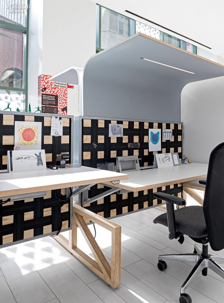 uber office design studio oa kimball office showroom in new york designed by studio oa photography capital lab studio oa